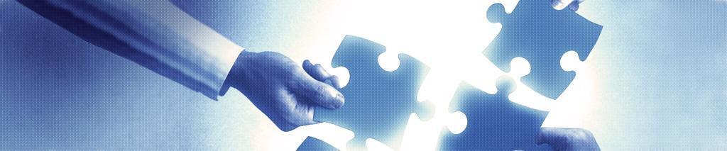 Kooperationen der Praxis für Innere Medizin