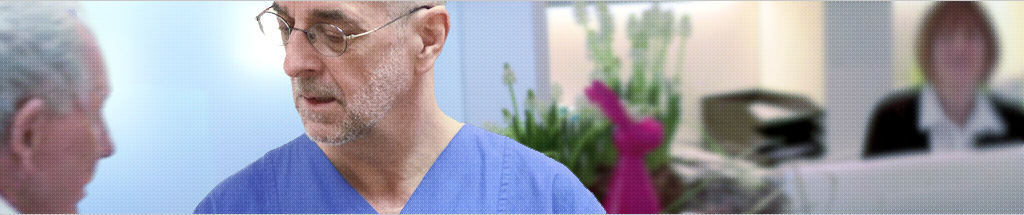 Praxis Dr. med Janetschek